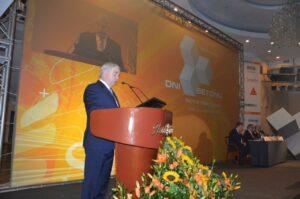 850 osób bierze udział w konferencji DNI BETONU 2014