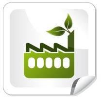 Forum Ochrony Środowiska 6-7 listopada Grupa Ożarów