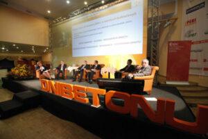 Apel konferencji po debacie o betonie towarowym