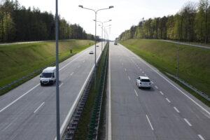 Konferencja – nowe technologie w budowie dróg z nawierzchnią betonową