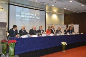 Konkurencja technologii to dobre rozwiązanie dla polskich dróg