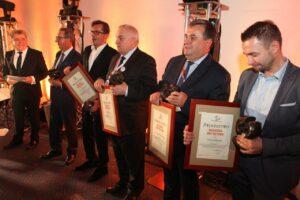 Nagrody Dni Betonu 2016