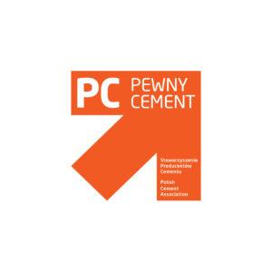 Nowi uczestnicy programu Pewny Cement