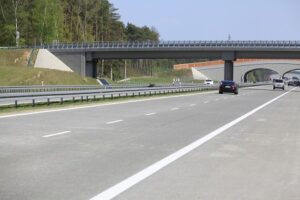 GDDKiA opublikowała OST dla nawierzchni betonowych
