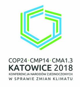 O niskoemisyjnym betonie na COP24
