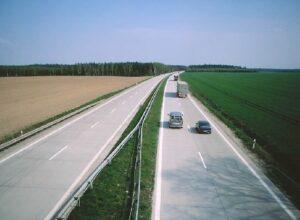 Konferencja: Zastosowanie betonów w budownictwie drogowo-mostowym