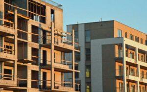 Budownictwo i przemysł cementowy to kluczowe sektory polskiej gospodarki, zapewniające blisko 2 mln miejsc pracy