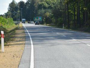 WEBINARIUM SPC: Samorządowe drogi betonowe w Polsce – 25 lat doświadczeń