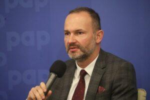 Debata PAP: – Branża cementowa powinna być na liście rekompensat