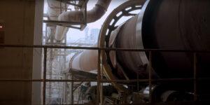 Film – poznaj rolę przemysłu cementowego w gospodarce odpadami