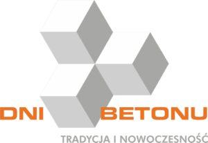 DNI BETONU 2021 – naukowo, technicznie i … sportowo
